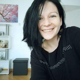 Ana Jinariu