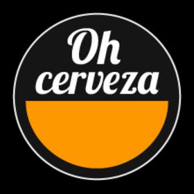 Fran - ohcerveza.com