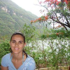 Isabel Maria Sanchez Sanchez