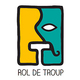 Rol de Troup
