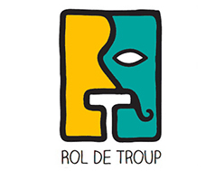 Foto de Rol de Troup