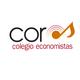 CORO DEL COLEGIO DE ECONOMISTAS DE CANTABRIA