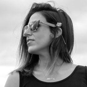 Erica González Miguel