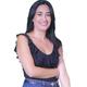 BeatrizMoreno