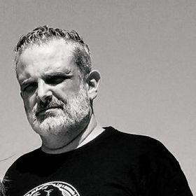Jorge Emilio Bóveda