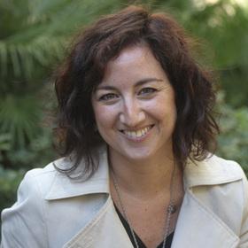 Alícia Romero