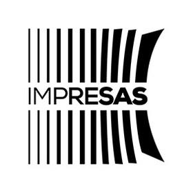 Proyecto Impresas