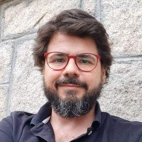 Jose Alonso Lusarreta