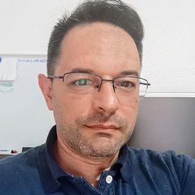 Manuel Díaz Gonzalez