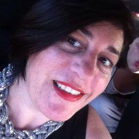 Sandra Martinez Moran