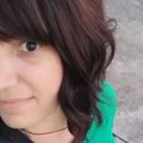 Noelia Mendez Perez