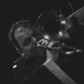 Israeli Tromboney