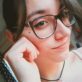 Yaiza Peña