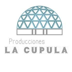 Producciones La Cúpula