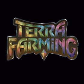 TerraFarming