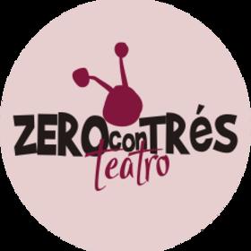 Zerocontrés Teatro