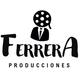 Ferrera Producciones (Isaac Ponce)