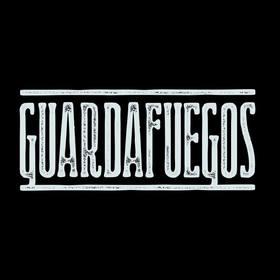 Guardafuegos