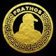 Frathos
