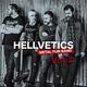 Hellvetics