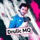 Drulic MQ