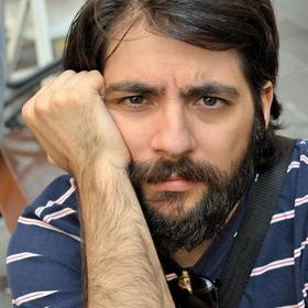Samuele Arba