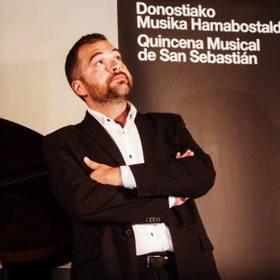 Jordi Clos Soler
