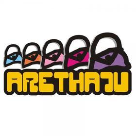 arethaju