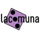 lacomuna