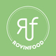 Equipo Rovinfood