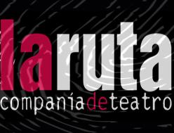Foto de La Ruta Teatro