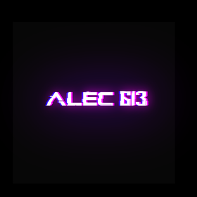 alec613