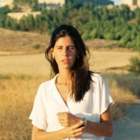 Marta Sans (@martlenders)