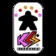 KLS Diversión