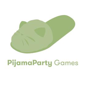 Pijamaparty Games