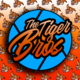 The Tiger Bros