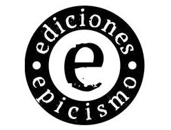 Foto de Ediciones Epicismo
