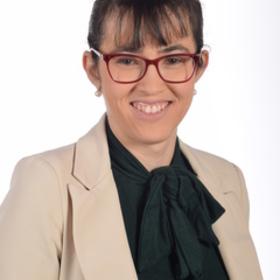Laura Coll