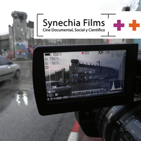 Synechia Films
