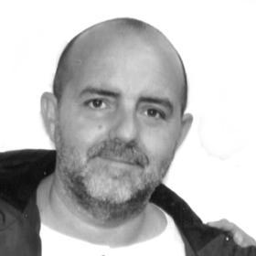 Luis Endera