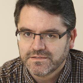 Josep Comajoan