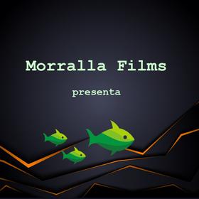 Morralla Films