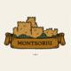 Montsoriu: La llegenda de Sant Joan