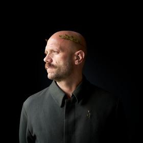 Ruben Kielmannsegge