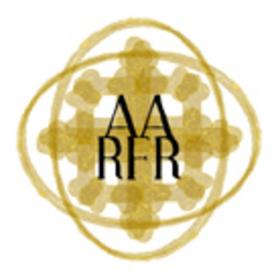 AARFR