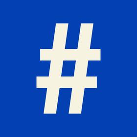 #HashtagWine