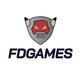 FDGAMES