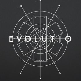 Evolutio