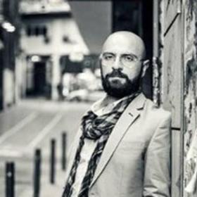 Giuliano Parisi