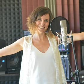 Anna Ferrer Segura